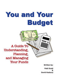 You And Your Budget